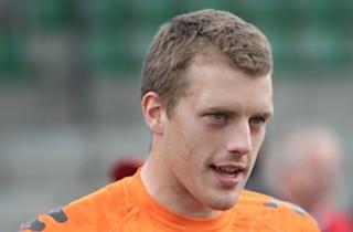 FC Fyn-keeper: Forventede mere af HBK