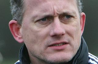 Br�ndby n�rmer sig Superligaopstillingen