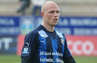 Randers henter Christian Keller