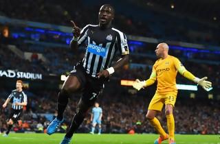 Newcastle-profil: Norwich-kamp som en finale