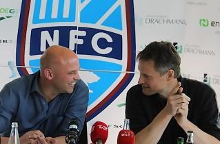 Claus J: Skal have SL p� Lolland-Falster