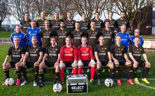 Aarhus F-træner har respekt for RIF-offensiv
