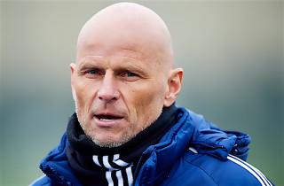 Solbakken revser Superliga-programmet