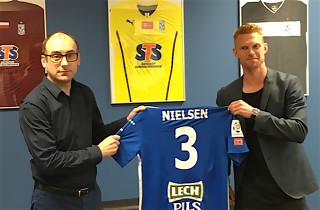 Lasse N. jubler over 2017 og Bille-comeback