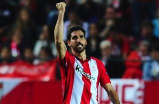 Athletic er tophold i Spanien efter ny sejr