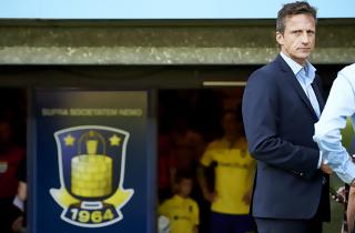 Troels Bech: Danske spillere ofte for dyre