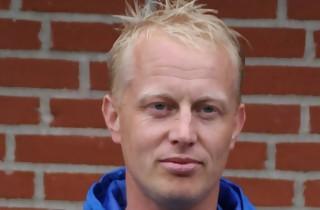 Kjellerup-træner: Har været vildt skarpe
