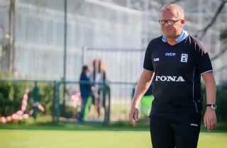 Fredensborg-boss: Sindssygt stolt af gutterne