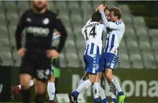 OB-helt er lettet over Superliga-redning