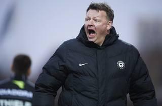 Tilfreds Roskilde-chef: Er ikke vildt aggressive