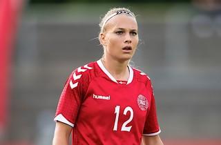 Angriber sendes i forsvaret mod Norge