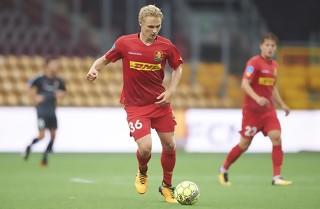 FCN-profil: Skal toppræstere for at slå AIK