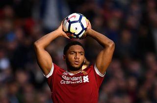 Liverpool laver ny kontrakt med forsvarsprofil