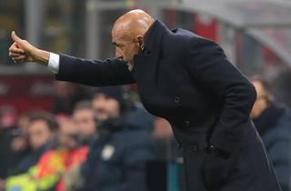 Straffespark gav Inter skidt premiere