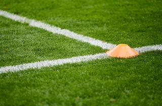 Caen rykker direkte ud - Dijon må i playoff
