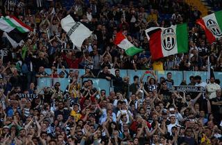 Ung FCN-angriber skifter til Juventus