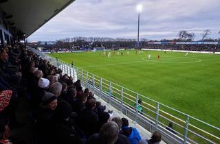 AaB-talent viser sig frem i Vendsyssel
