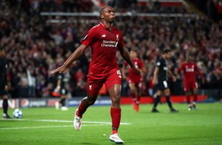 Sturridge anklages af FA for betting