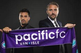 Silberbauer er åben for danskere i Pacific FC
