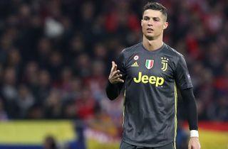 Ugens citater: Ronaldo håner Atletico