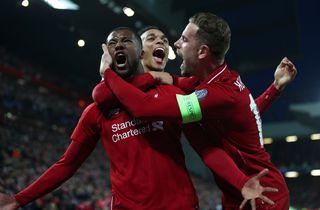 PL fordeler 21 mia. kr: Liverpool får mest