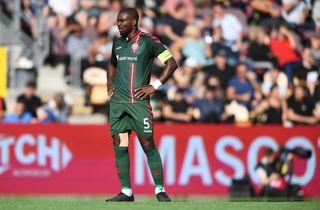 AaB-træner kritiserer Okores attitude