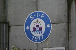 Silkeborg holder p� talent