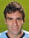 Spansk back tilbage i Premier League