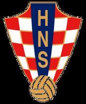 Kroatien �jner kvartfinale