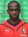 Tongo Doumbia m�ske til WBA