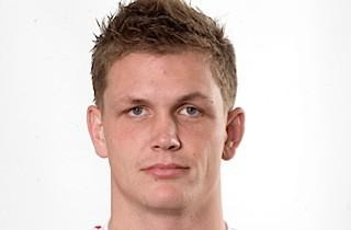 Officielt: Michael Jakobsen ny FCK-spiller