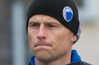 St�le: Thomsen og Kusk skal stoppes