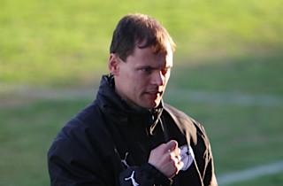 LFA: Tobias T. s�tter andre i scene