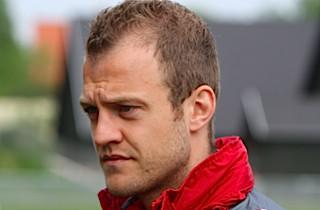 Daniel Jensen-agent: Har dr�ftet Superliga