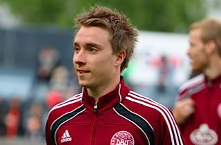 Agent: Spar Eriksen, Olsen