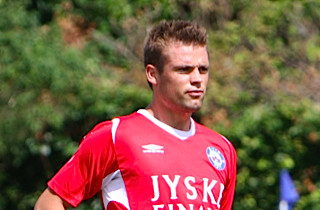 Avis: Silkeborg har afvist Rosenborg
