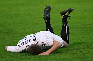 Kamper efter 1-6: Velkommen til Superligaen