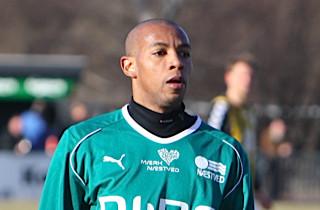 Emmanuel Ake tilbage i Danmark