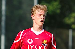 Viborg s� FCN-spiller an