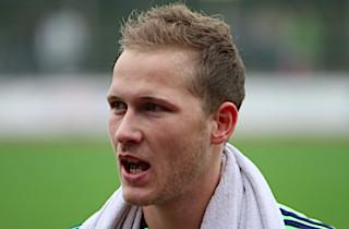 Tidligere Hvidovre-keeper skifter til Norge