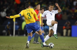 Randers FC henter amerikansk angriber
