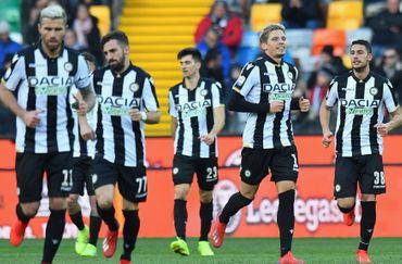 Stryger og Skov Olsen videre i Coppa Italia