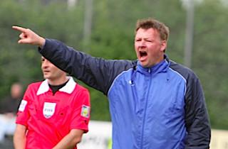 Theil: Hvorfor ingen dansk klub efter Emil N?
