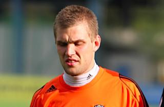 OB henter Br�ndbys U19-keeper