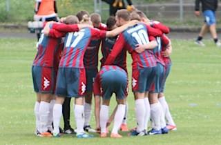 FC Fyn tæt på midtbaneforstærkninger