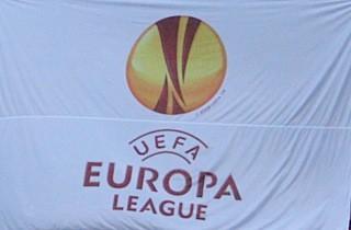 Plzen udnyttede Steauas nederlag