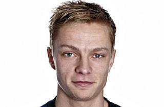 Joachim Wagner nykø helt kunne ikke være bedre bold dk