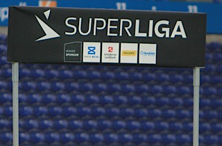 Odder IGF: Pingel har Superliga-potentiale