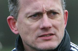 Brøndby nærmer sig Superligaopstillingen