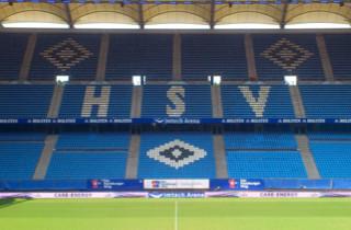 HSV sikrer sig Lasogga